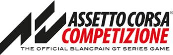 Assetto Corsa Competizione [Update 1] (2019) PC | Repack от xatab