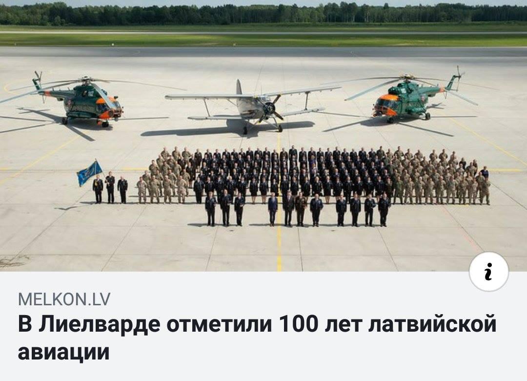 https://i5.imageban.ru/out/2019/06/12/e56aec741e7b5c431e2b448b4519a33d.jpg