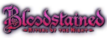 Bloodstained: Ritual of the Night (2019) PC | Repack от xatab