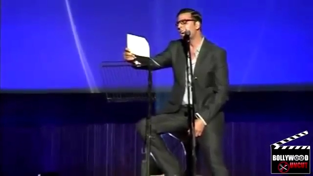 z_2013 - Akshay Kumar Sings Mujh Mein Tu Live.mp46474.jpg