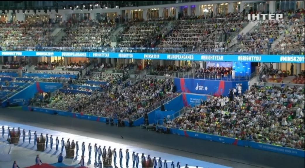 Европейские Игры 2019_ Церемония открытия_ Iнтер 21_06_2019-0-10-28-067.jpg