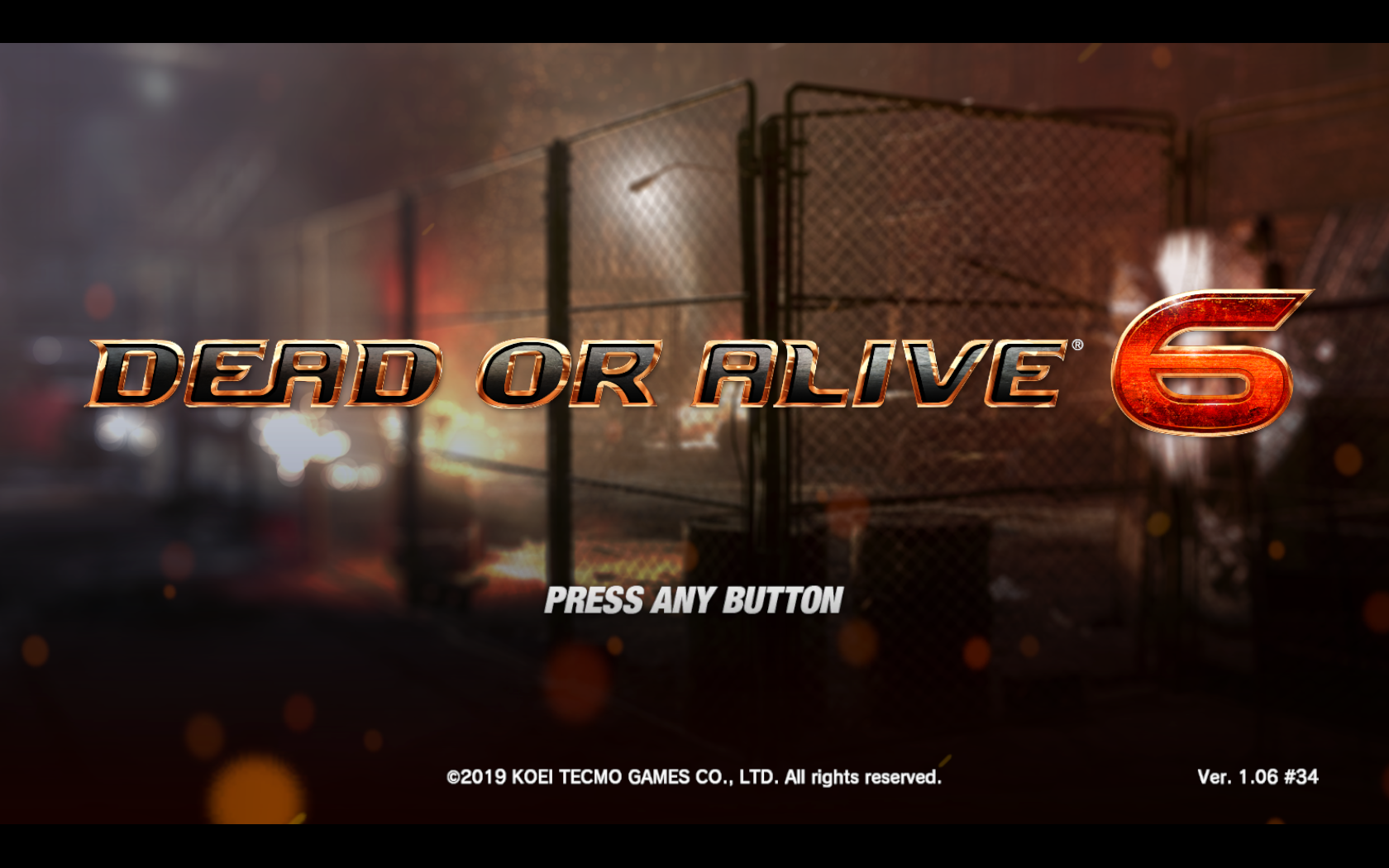 DEAD OR ALIVE 6 21.06.2019 20_57_55.png
