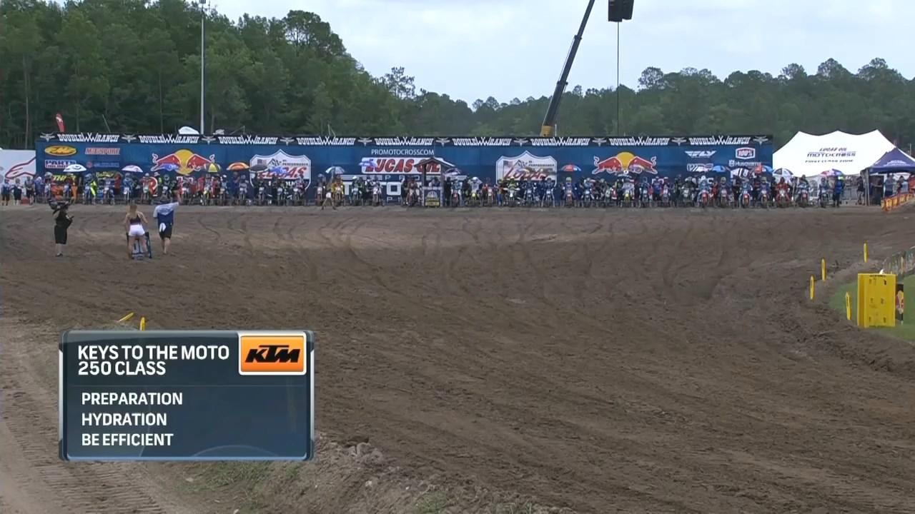2019.AMA.Pro.Motocross.Rd.05.Florida.1st.Motos.720p.WEBRip.x264-WRCR.mkv_snapshot_00.08.56.202.jpg