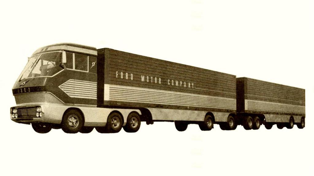 1964_Ford_Turbine_Truck_08.jpg