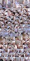 Chessie Kay & Lacey Starr - Развратная старушка 9 / Filthy Gilf 9 / Blonde Lesbians Eat Each Other Out (2017) WEB-DLRip