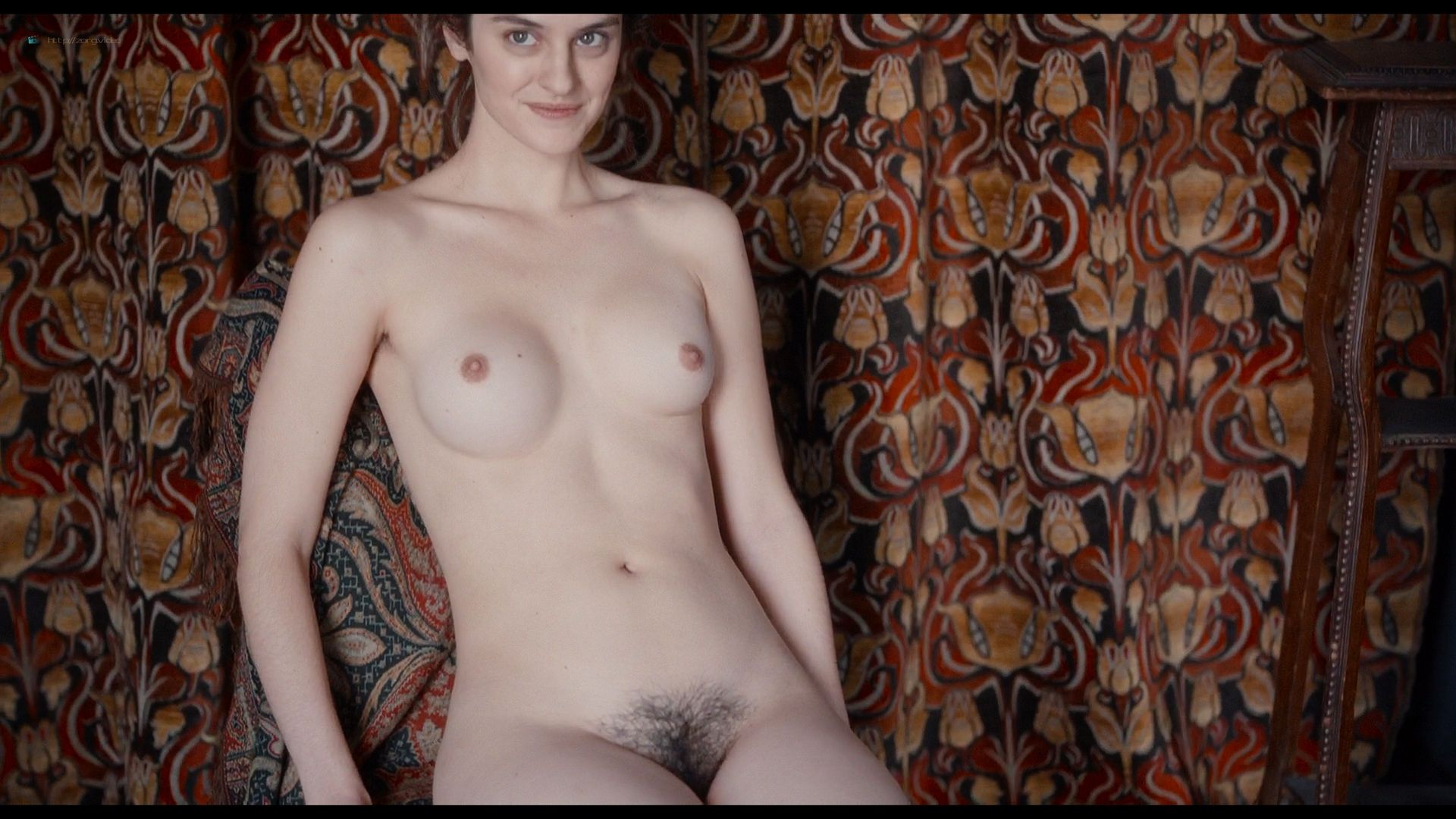 0608000137710_15_Noemie-Merlant-nude-full-frontal-Camelia-Jordana-Amira-Casar-and-others-nude-Curiosa-2019-HD-1080p-Web-.jpg