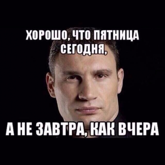 http://i5.imageban.ru/out/2019/07/12/387dbdd82e4ac2d55183d61def22ad4a.jpg