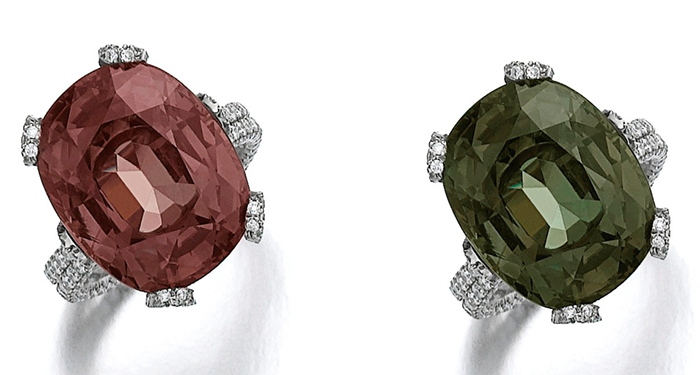 lot-343-Alexandrite-and-Diamond-Ring-by-.jpg