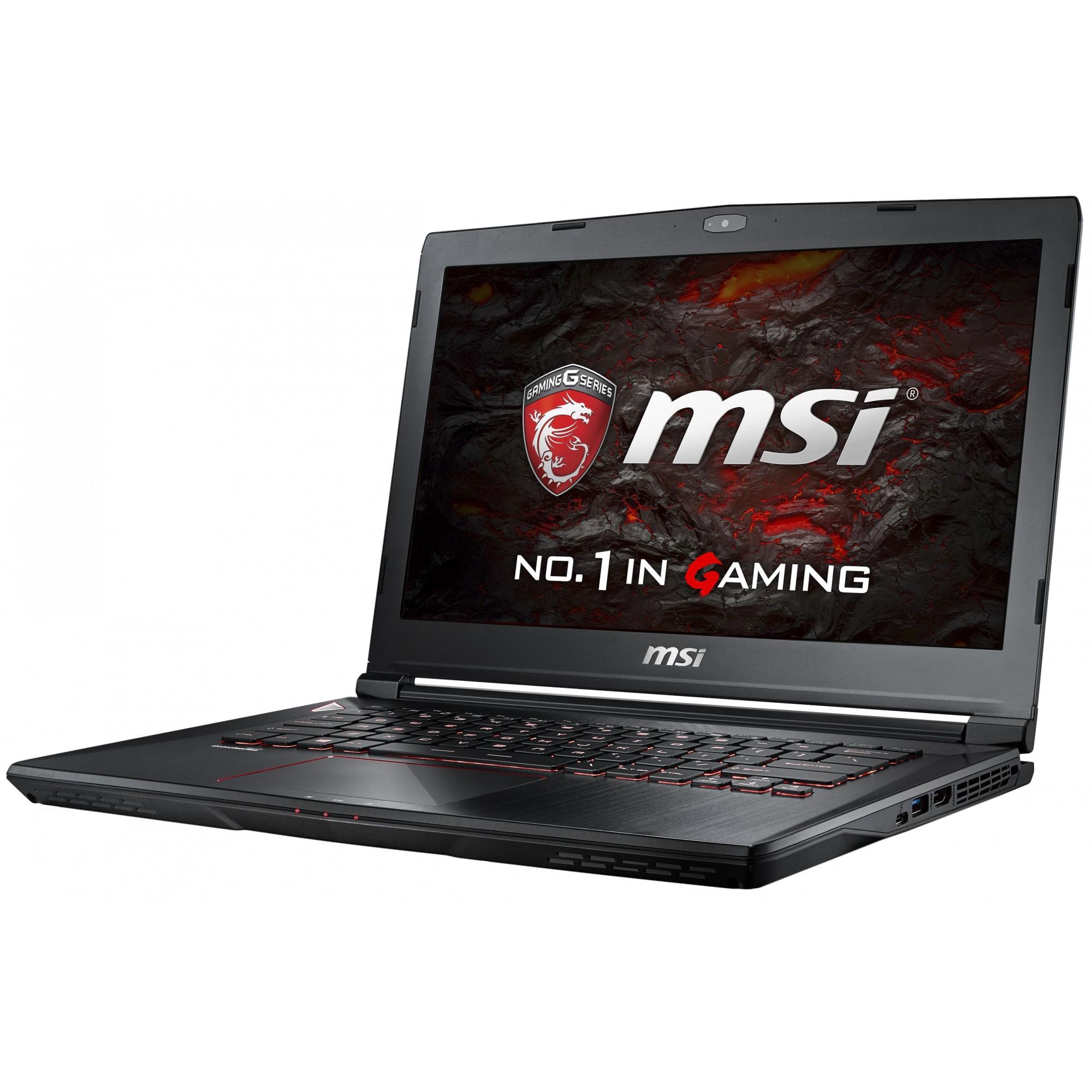 Ноутбуки с большой емкостью аккумулятора: ищем лэптоп с долгим сроком автономной работы