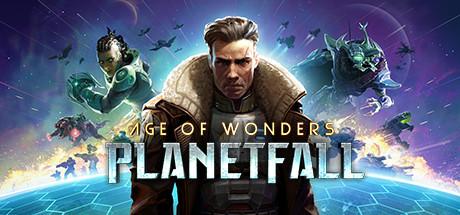 Age of Wonders Planetfall-CODEX