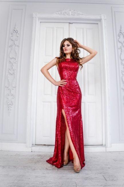 Шеринг Одежды(Прокат платьев) - новый тренд прогрессивной молодежи