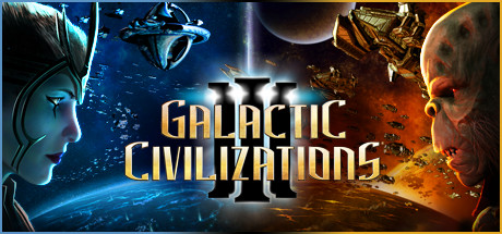 Galactic Civilizations III Villains of Star Control-CODEX