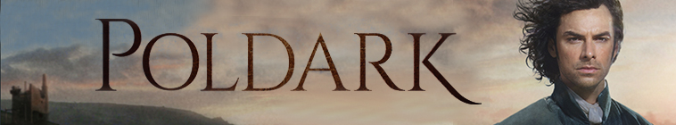 Poldark 2015 S05 1080p BluRay x264-SHORTBREHD