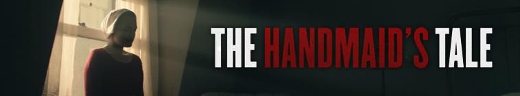 The Handmaids Tale S03 1080p AMZN WEB-DL DDP5 1 H264-NTb