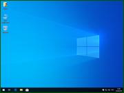 Windows 10 Pro 1903 (build 18362.356) by SanLex (x64) (2019) -Rus-