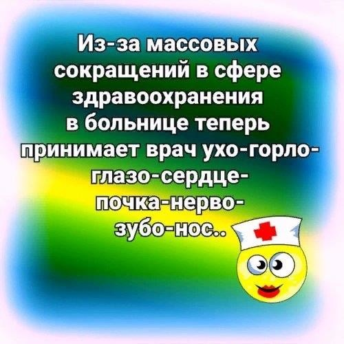 https://i5.imageban.ru/out/2019/09/16/34864f82b67a2c8498395e811d3c7bb2.jpg