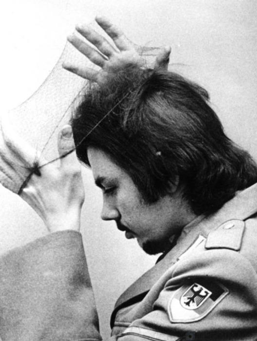 army-hair-10.jpg