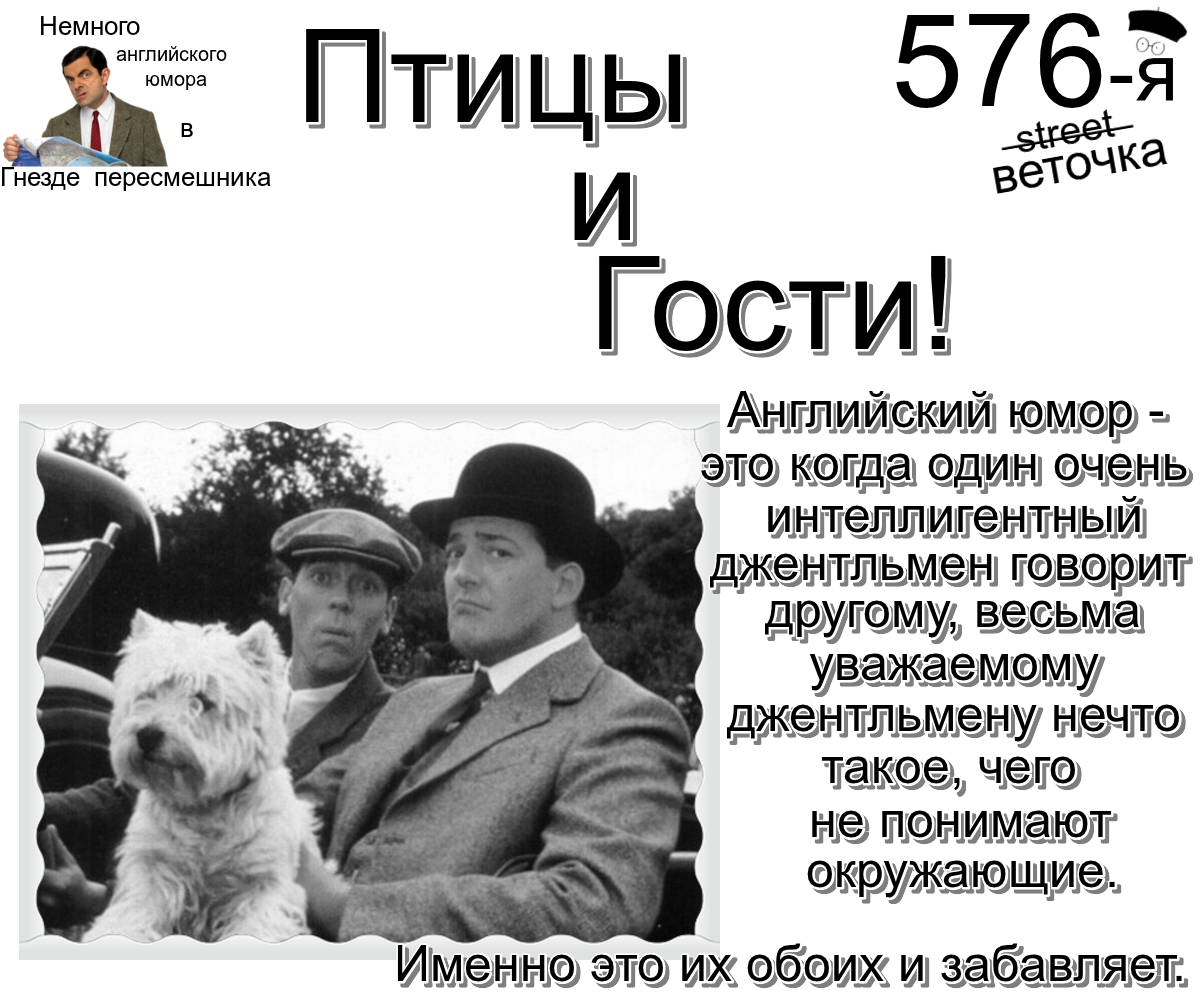 https://i5.imageban.ru/out/2019/09/20/b2b01df843c4c5ed541d3210948241f8.png