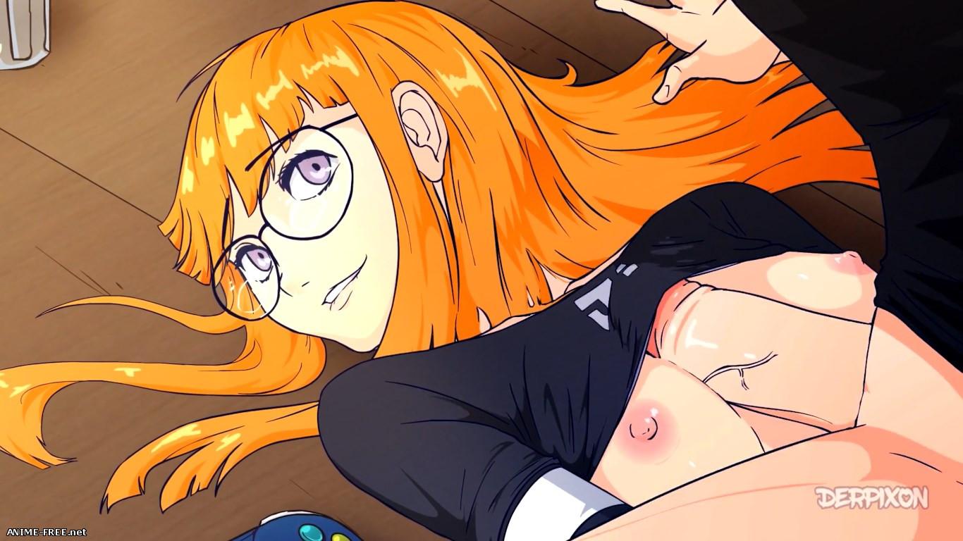 Derpixon Animation Collection [Ep.1-10] [ENG] Anime Hentai