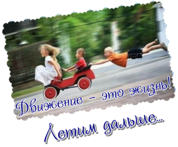 https://i5.imageban.ru/out/2019/09/26/725452a0636f5ecb4a503481ee542f72.png