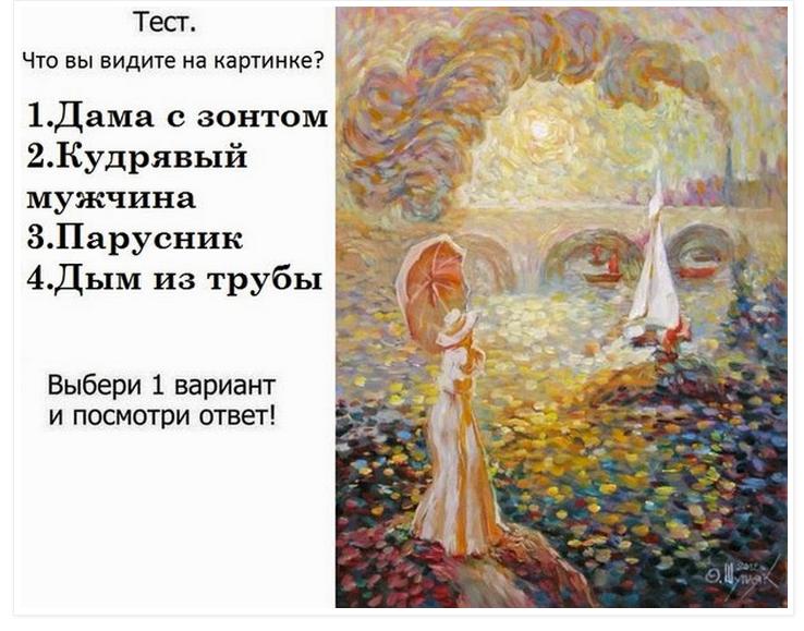 https://i5.imageban.ru/out/2019/09/27/301b5b867fd69f5689ebf1dee65d0fe6.png