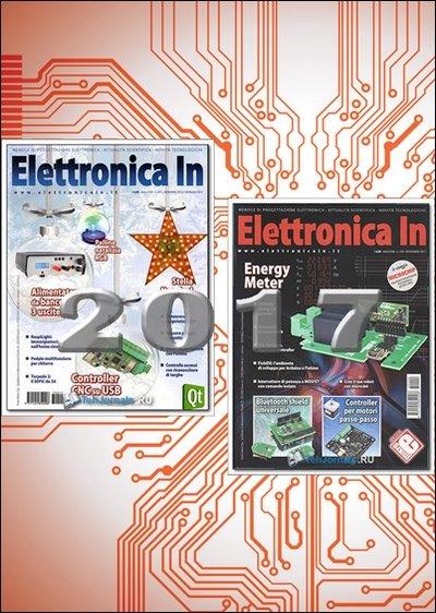 Elettronica In 2017