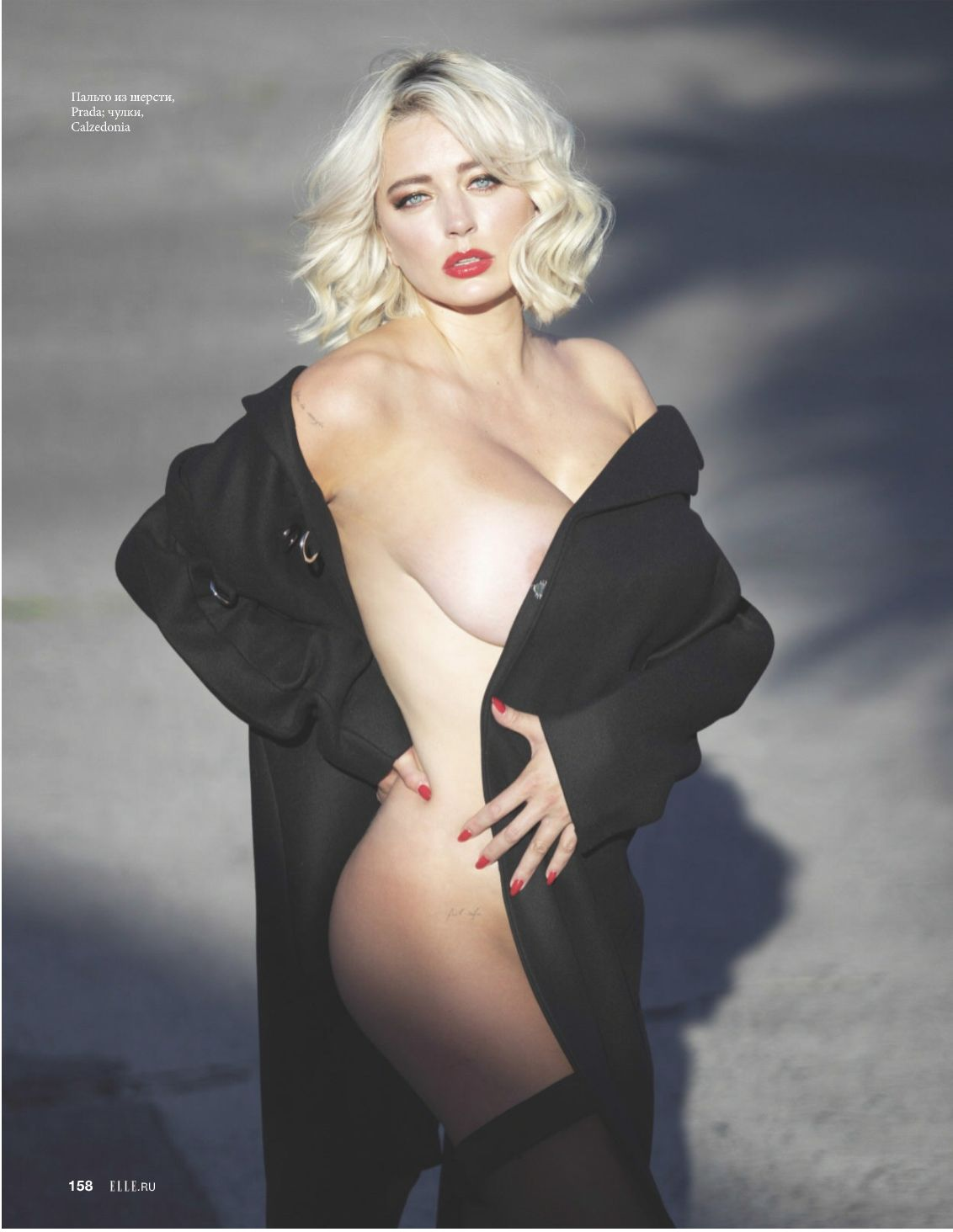 0906093204038_10_Caroline-Vreeland-Nude-Sexy-TheFappeningBlog.com-11.jpg