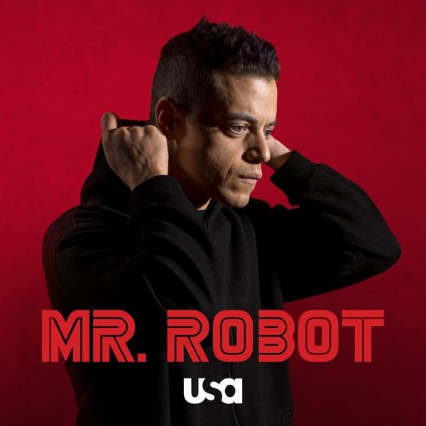 Мистер Робот / Mr. Robot [04x01 из 10] (2019) WEB-DLRip | LostFilm