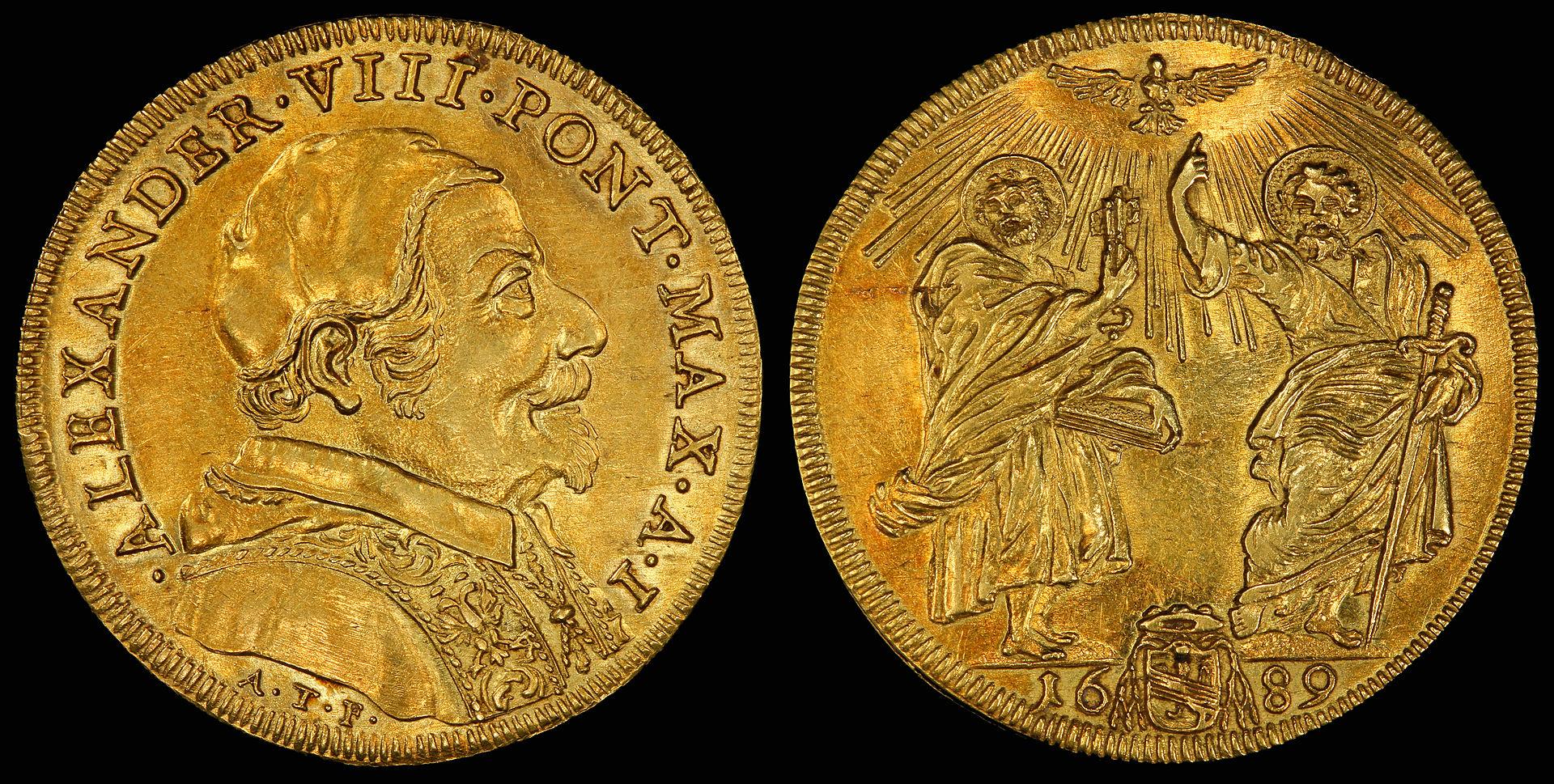 1920px-Italy_Papal_States_1689-I_Quadrupla_Scudo_d'Oro.jpg