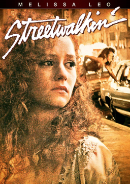 Древнейшая профессия / Streetwalkin' (1985) WEB-DL 1080p