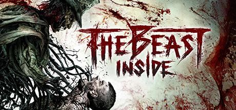 The Beast Inside [v 1.03] (2019) PC   Repack