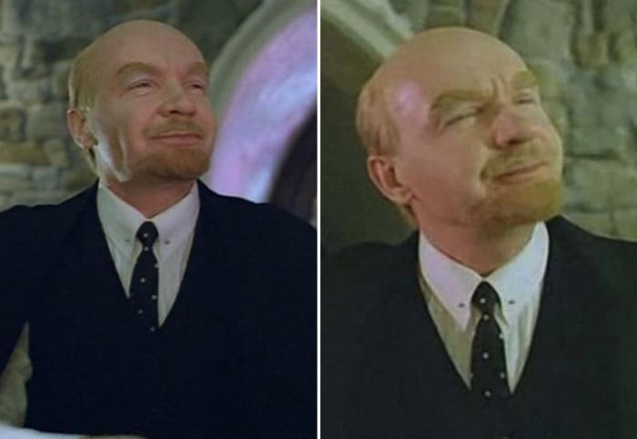 Lenin-in-the-movies-11.jpg