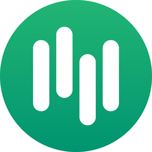 Radiocamp 0.1.19.0 Beta (2019) PC