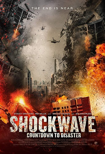 Shockwave Countdown To Disaster 2018 1080p WEB-DL H264 AC3-EVO