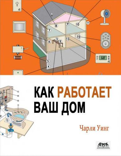 https://i5.imageban.ru/out/2019/11/08/eb2c0b98bc01aa198fe9c6d5718dbd68.jpg
