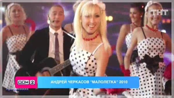 https://i5.imageban.ru/out/2019/11/11/bb61ff03f2a1e396ec5fe0560257f8a3.jpg