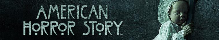 American Horror Story S09 WEBRip 1080p DD+5 1 H265-d3g