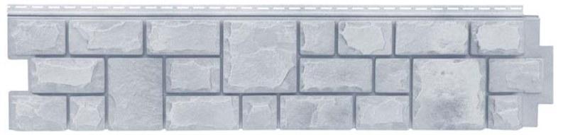 Панели grand line екатерининский камень