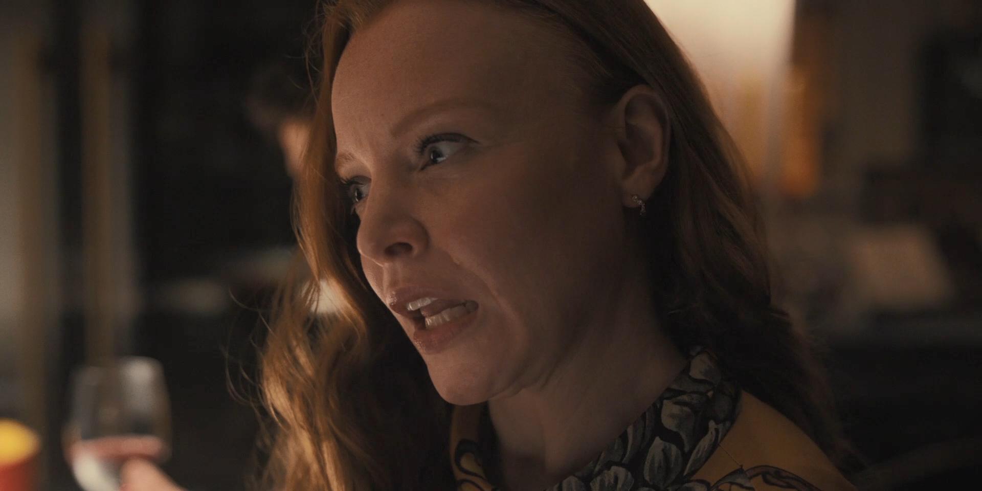 Изображение для Дом с прислугой / Servant, Сезон 1, Серии 1-10 из 10 (2019) WEBRip 1080p (кликните для просмотра полного изображения)
