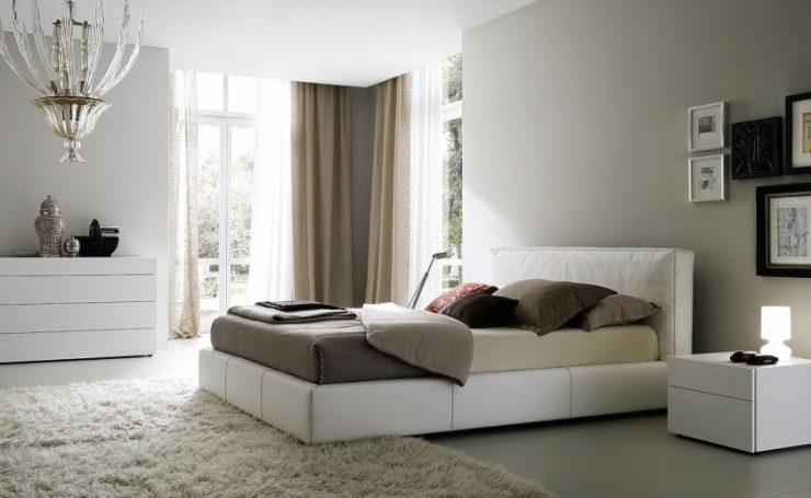 Как выбрать хорошую кровать - советы от интернет - магазина мебели