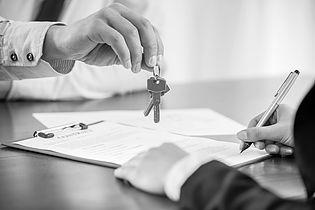 Регистрация купли продажи нежилого помещения без приостановки