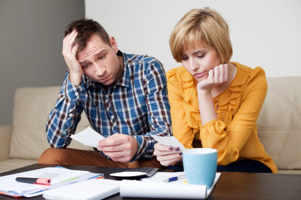 подать заявку на ипотеку в дом клик сбербанк онлайн