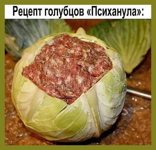 https://i5.imageban.ru/out/2019/12/25/447466cff3cb114b3a9ecbbbf77f4452.jpg
