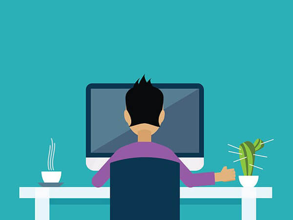 Способы создания сайта: веб-студия или фрилансер