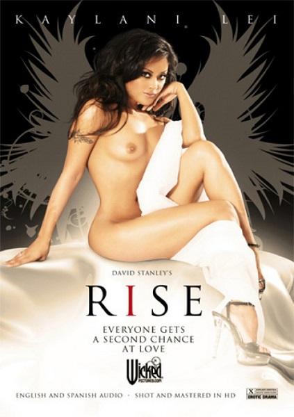 Рай  |  Rise (2008) DVDRip | RUS