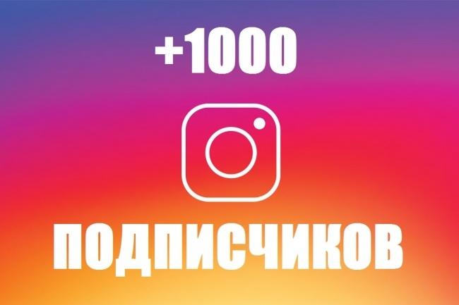 Преимущества накрутки подписчиков Instagram: почему стоит ...