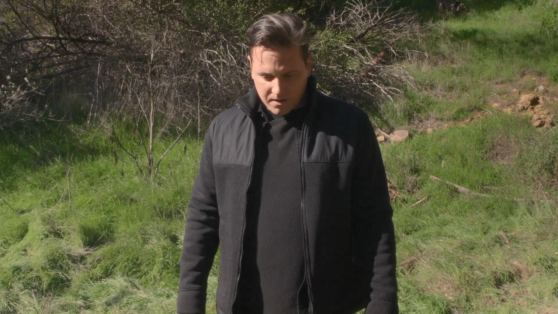 Изображение для Мыслить как преступник / Criminal Minds, Сезон 15, Серии 1-4 из 10 (2020) WEBRip 1080p (кликните для просмотра полного изображения)