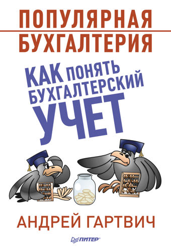 https://i5.imageban.ru/out/2020/01/14/423b784a0267f0d651bd327e50fc91e6.jpg