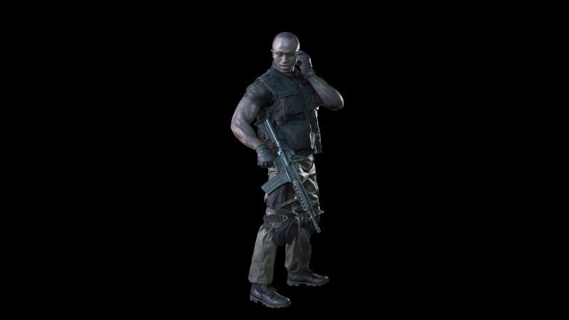 Новые подробности  Resident Evil 3: Nemesis E6f845a24e1539793c1c6ea4cd094000