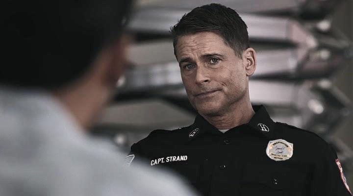 Изображение для 911: Одинокая звезда / 9-1-1: Lone Star, Сезон 1, Серия 1-7 из 10 (2020) WEB-DLRip (кликните для просмотра полного изображения)